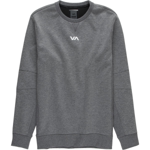RVCA Sideline Sweatshirt - Men's