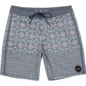 RVCA Morris Swim Trunk - Men's