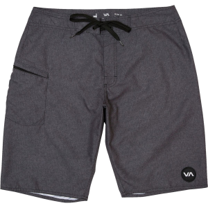 RVCA Upper Board Short - Men's