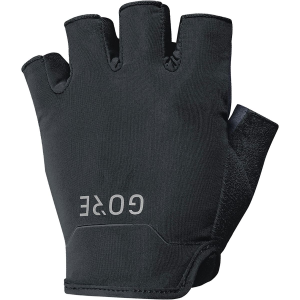 Gore Wear C3 Short Finger Glove - Men's