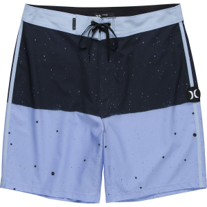 Hurley Phantom Dot Rise Board Short - Men's