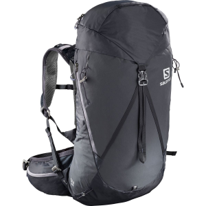 Salomon Out Night 28L+5L Backpack - Women's