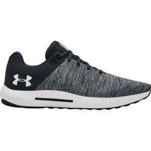 Under Armour Micro G Pursuit Twist Shoe - Men's