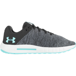 Under Armour Micro G Pursuit Twist Shoe - Women's