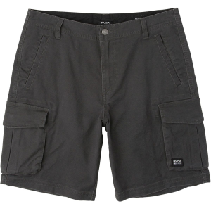 RVCA Wannabe Cargo Short - Men's
