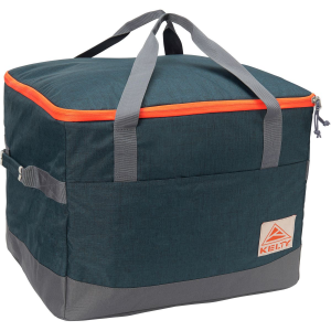 Kelty Original G Storage
