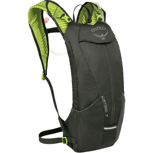 Osprey Packs Katari 7L Backpack