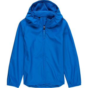 The North Face Flurry Wind Jacket - Toddler Boys'