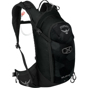 Osprey Packs Salida 12L Backpack - Women's