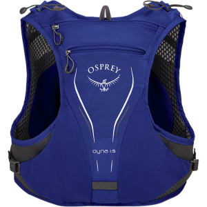 Osprey Packs Dyna 1.5L Backpack - Women's