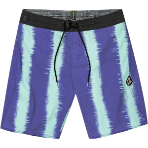 Volcom Vert Vibes Stoney 19in Board Short - Men's