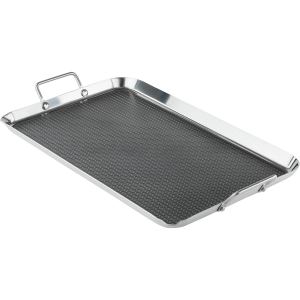GSI Outdoors Gourmet Griddle