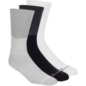 Under Armour Phenom 4.0 Crew Sock - Men's