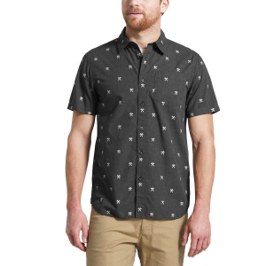 The North Face Baytrail Jacquard Shirt - Men's