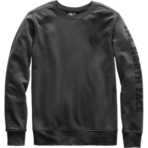 The North Face Defend Bottle Source Crew Sweatshirt - Men's