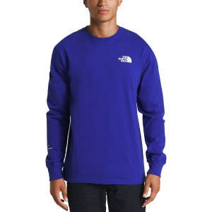 The North Face '92 Rage Heavyweight T-Shirt - Men's