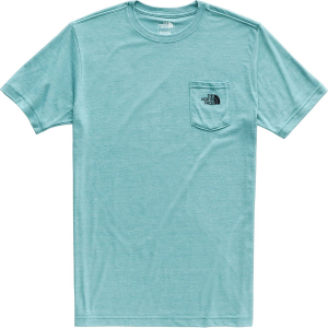 The North Face Gradient Desert Tri-Blend Pocket T-Shirt - Men's