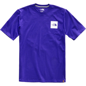 The North Face Modified Heavyweight T-Shirt - Men's
