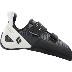 Black Diamond Zone Climbing Shoe
