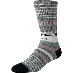 Stance Nambung Sock - Men's