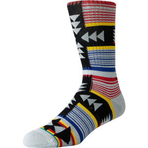 Stance Canyonlands Sock - Men's