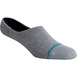 Stance Gamut 2 Sock - Men's
