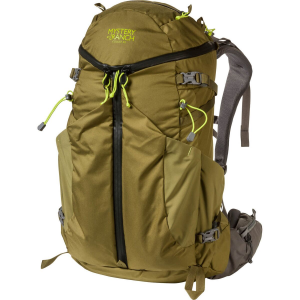940260f31f Price search results for Mystery Ranch Flume 50L Backpack - Women s ...