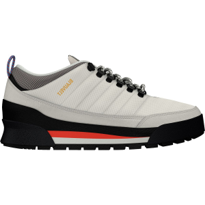 Adidas Jake 2.0 Low Boot - Men's
