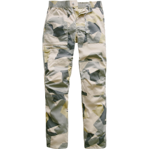 The North Face Temescal Cargo Pant - Men's