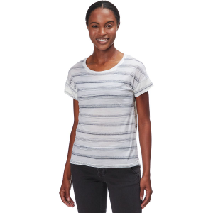 Icebreaker Via Scoop-Neck Shirt - Women's
