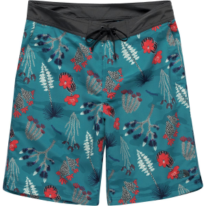 The North Face Class V Board Short - Men's