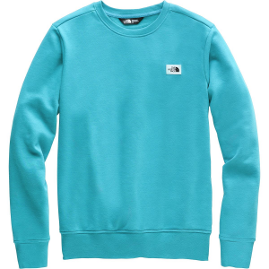The North Face Classic LFC Fleece Sweatshirt - Men's