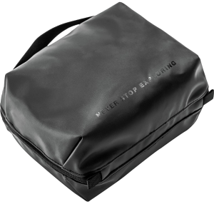 The North Face Stratoliner Toiletry Kit