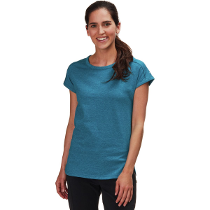 Columbia Pilsner Peak T-Shirt - Women's
