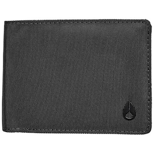 Nixon Pass Multi Wallet - Men's