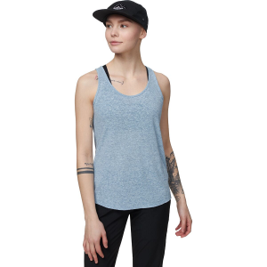 Patagonia Mount Airy Scoop Tank Top - Women's