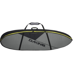 DAKINE Recon Thruster Surfboard Bag