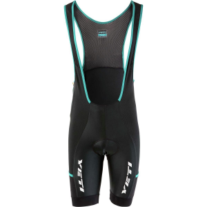 Yeti Cycles Enduro Bib Short - Men's
