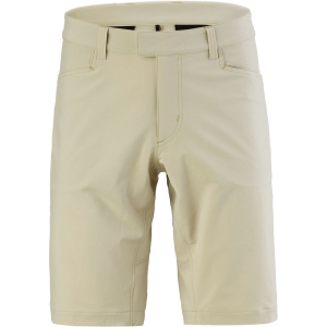 Shimano Transit Path Short - Men's
