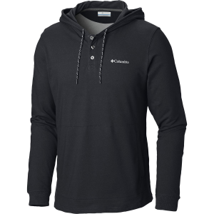 Columbia Shoals Point Hoodie - Men's