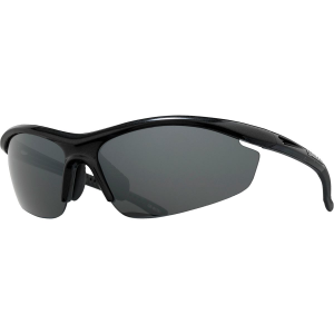 Shimano Solstice S Cycling Sunglasses - CE-SLTS