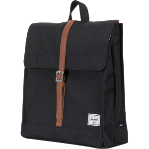Herschel Supply City Mid-Volume 14L Backpack