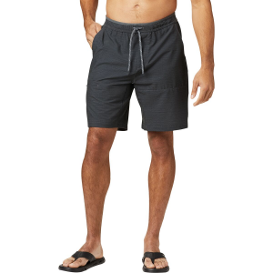 Columbia Twisted Creek Short - Men's