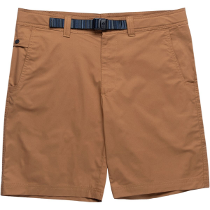 Columbia Shoals Point Belted Short - Men's
