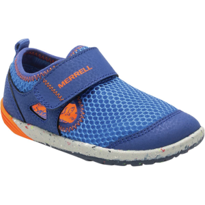 Merrell Bare Steps H20 Shoe - Toddler Boys'