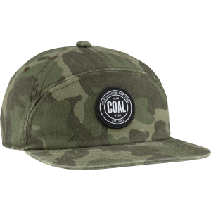 Coal Headwear Will Hat