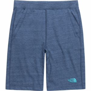 The North Face Tri-Blend Short - Boys'