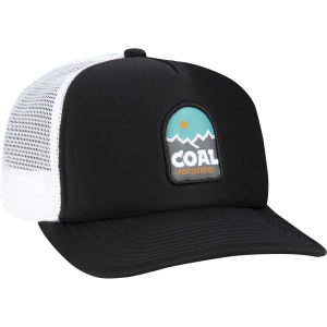 Coal Headwear Echo Trucker Hat
