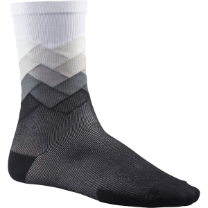 Mavic Cosmic Graphic Sock