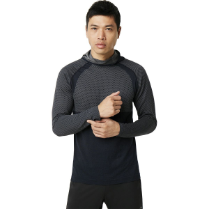 Oakley 3rd-G O-Fit Form Hoodie - Men's